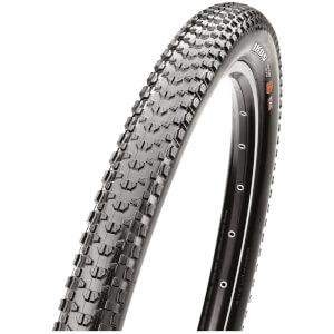 Maxxis Ikon Folding 3C EXO TR Tyre