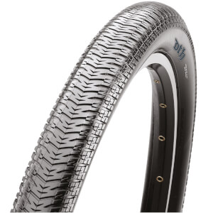 Maxxis DTH BMX Tyre