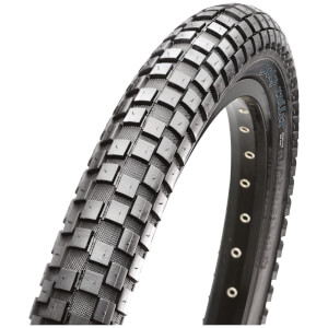 "Maxxis Holy Roller Tyre - 20"""" x 2.20"""