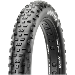 Maxxis Minion FBR Folding Tyre - 27.5in x 3.80in