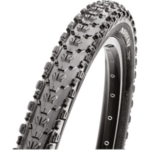"Maxxis Ardent Folding SS eBike Tyre - 27.5"""" x 2.25"""