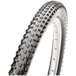 "Maxxis Beaver Folding EXO TR Tyre - 29"""" x 2.00"""