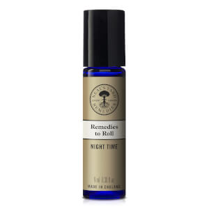 Neal's Yard Remedies Remedies to Roll for Night Time 9ml
