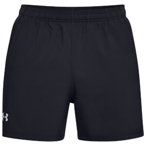 Under Armour Launch SW 5 Inch Running Shorts