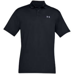 Under Armour Performance 2.0 Polo Shirt