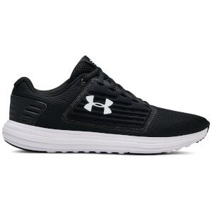 Under Armour Surge SE Running Shoes