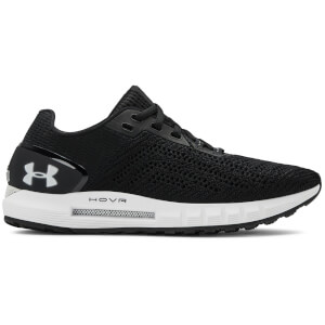 Under Armour Women's HOVR Sonic Running Shoes
