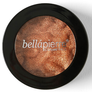 bellápierre Cosmetics Pressed Highlighter - Sultry