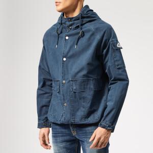Penfield Men's Lenox Jacket - Navy