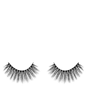 Morphe Premium Lashes - Sophisticated
