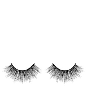 Morphe Premium Lashes - Hot Stuff