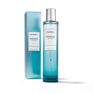 Goldwell Kerasilk Re-power Beautifying Hair Perfume 50ml