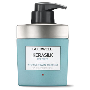 Goldwell Re-power Intensive Volume Treatment 500ml