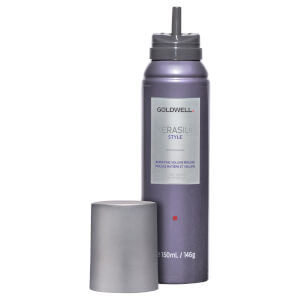 Goldwell Kerasilk Volume-Up Foam 150ml