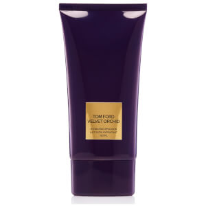Tom Ford Velvet Orchid Hydrating Emulsion