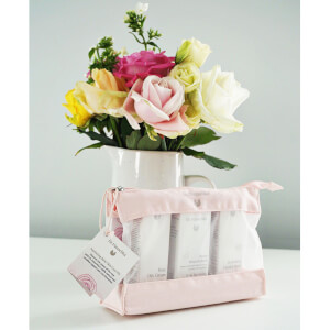 Dr. Hauschka Mother's Day Kit (Worth £45.00)