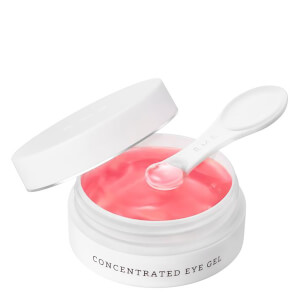 RMK Concentrated Eye Gel (20g)