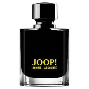Eau de Parfum Homme Absolute JOOP! 80ml