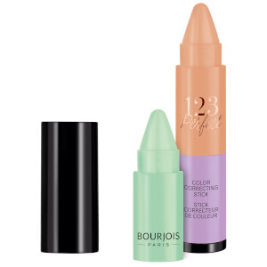 Bourjois 123 Perfect Stackable Concealer -peitevoide