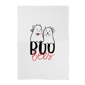 Boo Bies Cotton Tea Towel