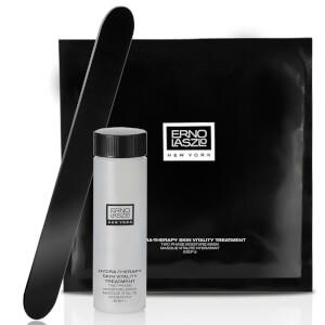 Erno Laszlo Hydra-Therapy Skin Vitality Mask 37ml (Free Gift)