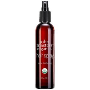 John Masters Organics Hair Spray 236ml