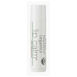 John Masters Organics Lip Calm - Peppermint 4g