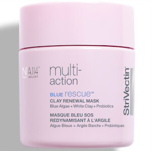StriVectin Blue Rescue Clay Renewal Masque 94g