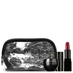 Illamasqua You Are Beauty (Free Gift) (Worth £51.50)