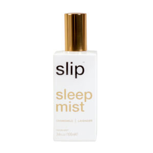 Slip Sleep Mist 100ml