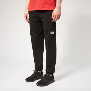 The North Face Men's NSE Light Pants - TNF Black
