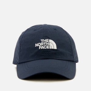 The North Face Horizon Hat - Urban Navy
