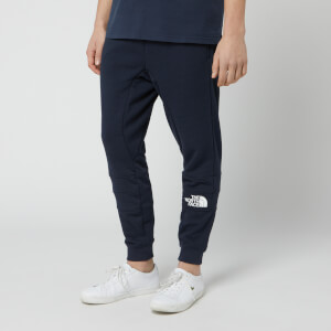 The North Face Men's Light Pants - Urban Navy