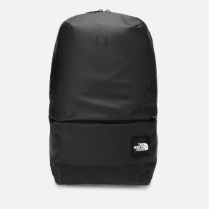 The North Face BTTFB SE Backpack - TNF Black