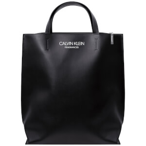 Calvin Klein Mother's Day Tote Bag (Free Gift)