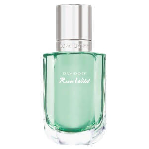 Davidiff Run Wild for Her Eau de Parfum 30ml