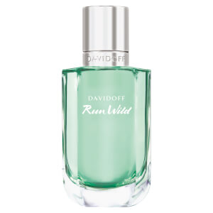 Davidoff Run Wild Women's Eau de Parfum 50ml