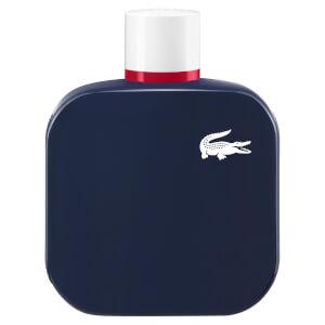 Lacoste Eau de Lacoste L.12.12 Pour Homme French Panache Eau de Toilette 100ml