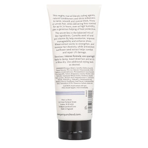 Percy & Reed Tame That Mane Smoothing Styling Cream: Image 2