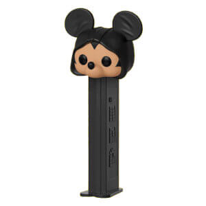 POP PEZ: Kingdom Hearts - Org 13 Mickey