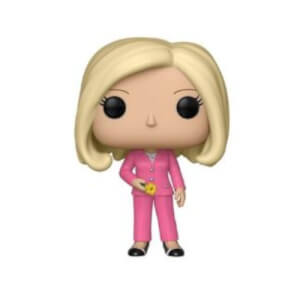 Figura Funko Pop! - Lady Penelope - Thunderbirds