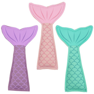 Sunnylife Mermaid Dive Buddies (Set of 3)
