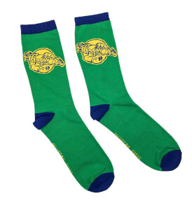 Firefly Serenity - Socks - One Size