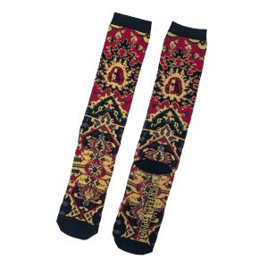 Lebowski - Socks - One Size