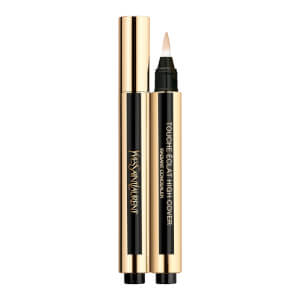 Yves Saint Laurent Touche Éclat High Cover Concealer 2.5ml (Various Shades)