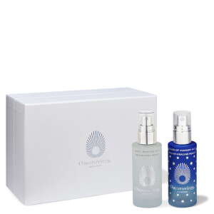 Omorovicza Magical Moments (Worth £90)