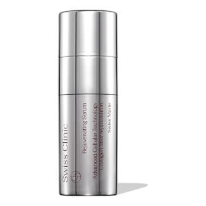 Swiss Clinic Rejuvenating Serum 30ml