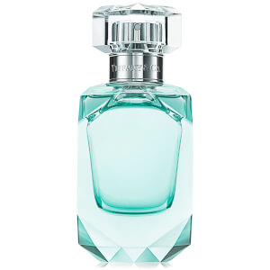 Tiffany & Co. Intense Eau de Parfum for Her 50ml