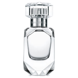 Tiffany & Co. Sheer Eau de Toilette for Her 30ml