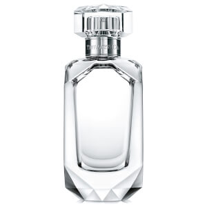 Tiffany & Co. Sheer Eau de Toilette for Her 75ml